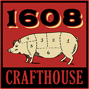 1608-crafthouse-logo