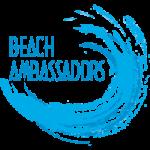 Beach Ambassadors