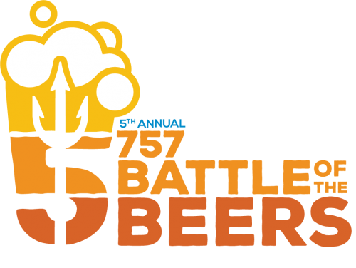 5th Annual 757 Battle of the Beers