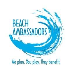 beachambassadors_250x250