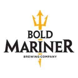 Bold Mariner Brewing Company