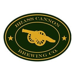 Brass Cannon Brewing Company