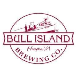 Bull Island Brewing Company