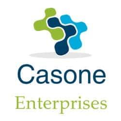 casone_enterprises_250x250