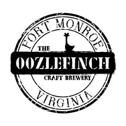 Oozlefinch Craft Brewery