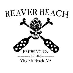 Reaver Beach Brewing Company