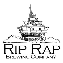 Rip Rap Brewing Company
