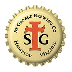 St George Brewing Company