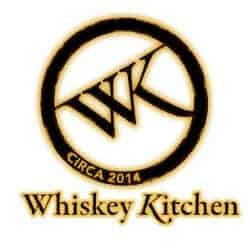 whiskeykitchen_250x250