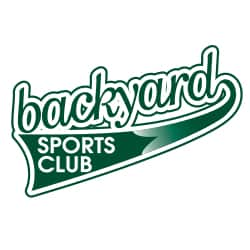 backyard sports club 5th annual 757 battle of the beers
