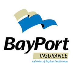 bayportinsurance_250x250