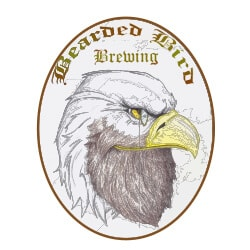 Bearded Bird Brewing Company