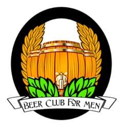 beerclubformen_250x250