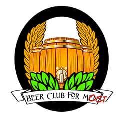 beerclub-logos-250x250
