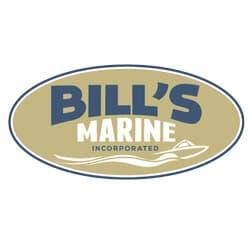 bills-marine-sponsor
