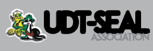 UDT Seal Association