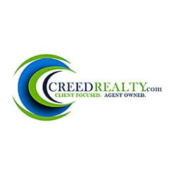creedrealty_250x250