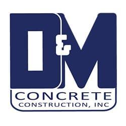 dmconcrete_250x250