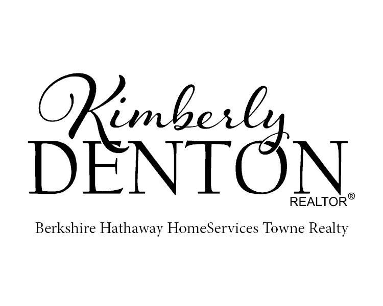 kimberly-denton