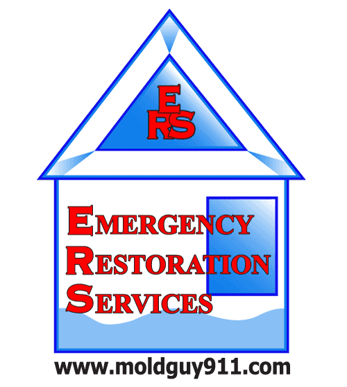 ers-logo-high-res