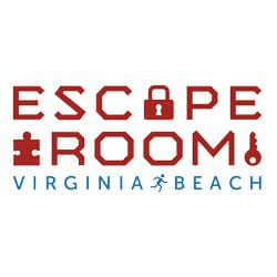 Escape Room VB - Sponsor