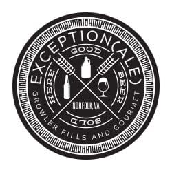 exceptional-ale-sponsor