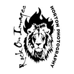 gary-horton-sponsor