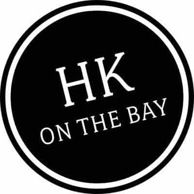 hk-on-the-bay-logo-blk