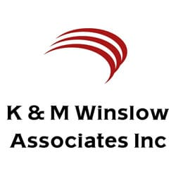 kmwinslow-associates_250x250