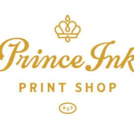 prince-ink-logo-270x250