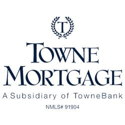 townemortgage_250x250