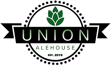union-alehouse