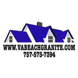 vb-granite_250x250