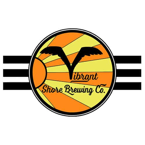 Vibrant Shore Brewing