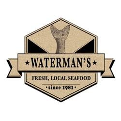 watermans_250x250