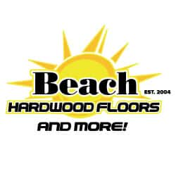beachhardwoodfloors_250x250