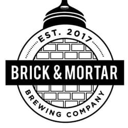 Brick & Mortar Brewing Company
