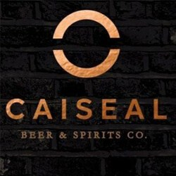 Caiseal Beer & Spirits Company