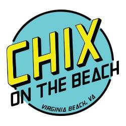 chix-logos_250x250