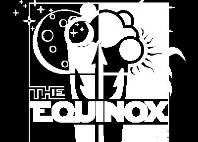 equinox-box-single-black-white-transparent