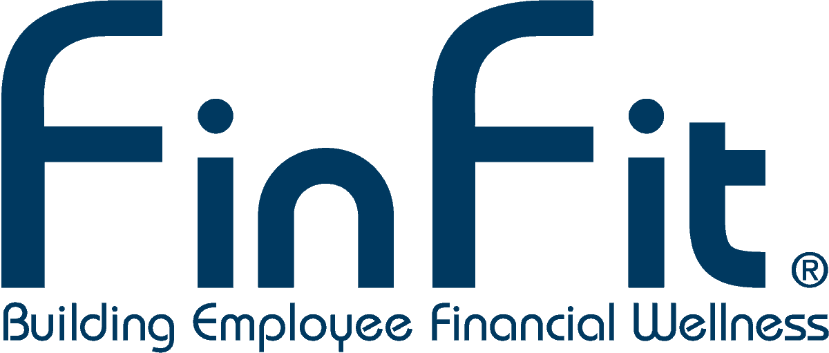 finfit-blue-logo-1200