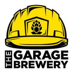 The Garage Brewery