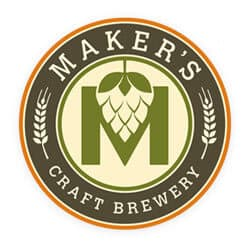 Makers Craft Brewing