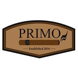 primo-logos_250x250