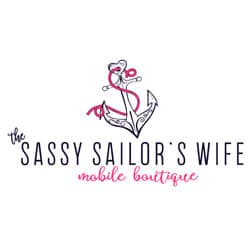 sassy-sailor-wife_250x250
