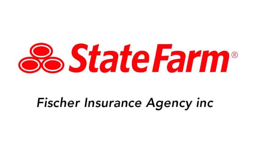state-farm-fischer