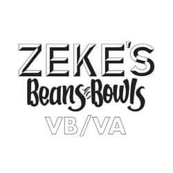 zekes_logos_250x250