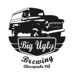 Big Ugly Brewing is a participant in the 757 Battle of the Beers