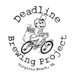 Deadline Brewing Project is a participant in the 757 Battle of the Beers