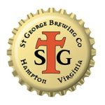 St George Brewing is a participant in the 757 Battle of the Beers